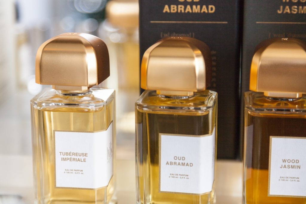 parfums-bdk-david-benedek-copryright_maeva_destombes_MG_0088