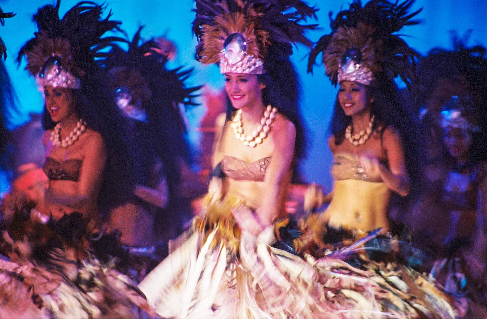 polynesie-francaise-tahiti-pacifique-copyright-maeva-destombes1-0001