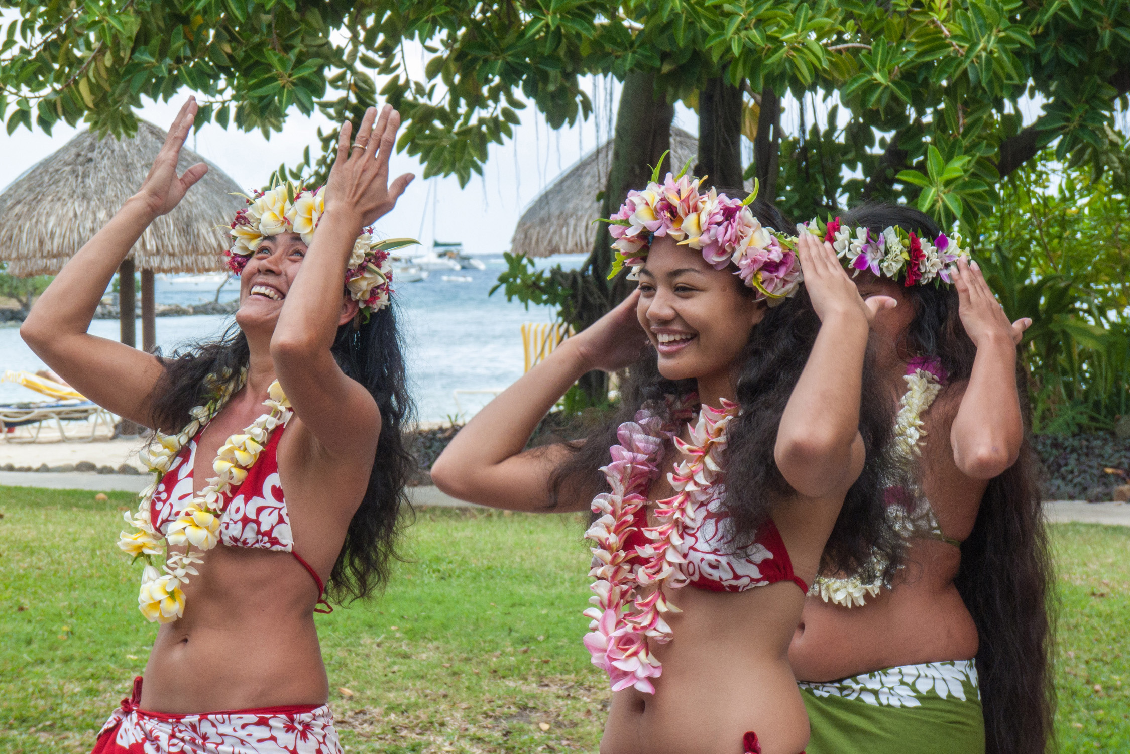 polynesie-francaise-tahiti-pacifique-copyright-maeva-destombesP1030757