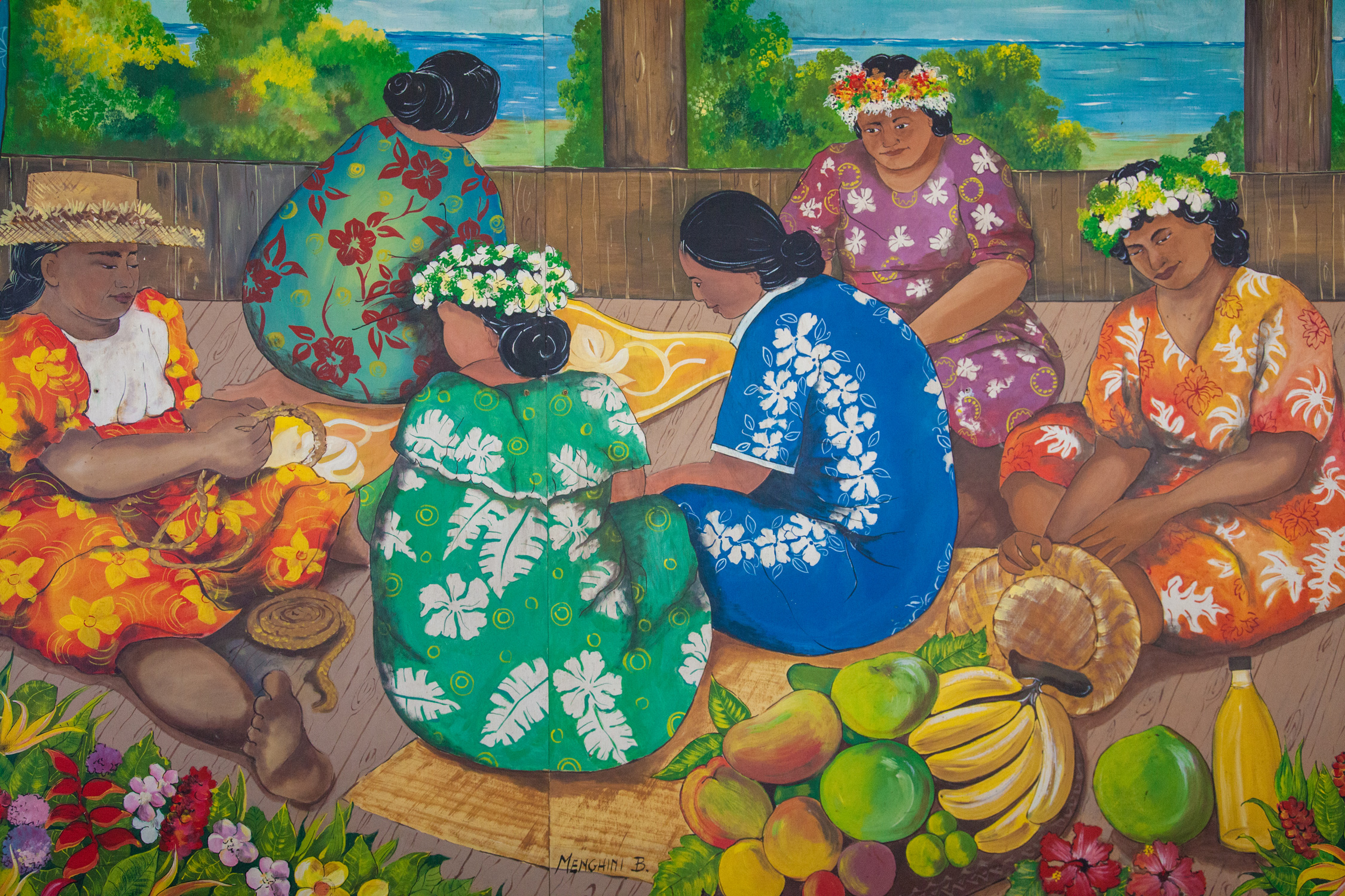 polynesie-francaise-tahiti-pacifique-copyright-maeva-destombes_MG_1789