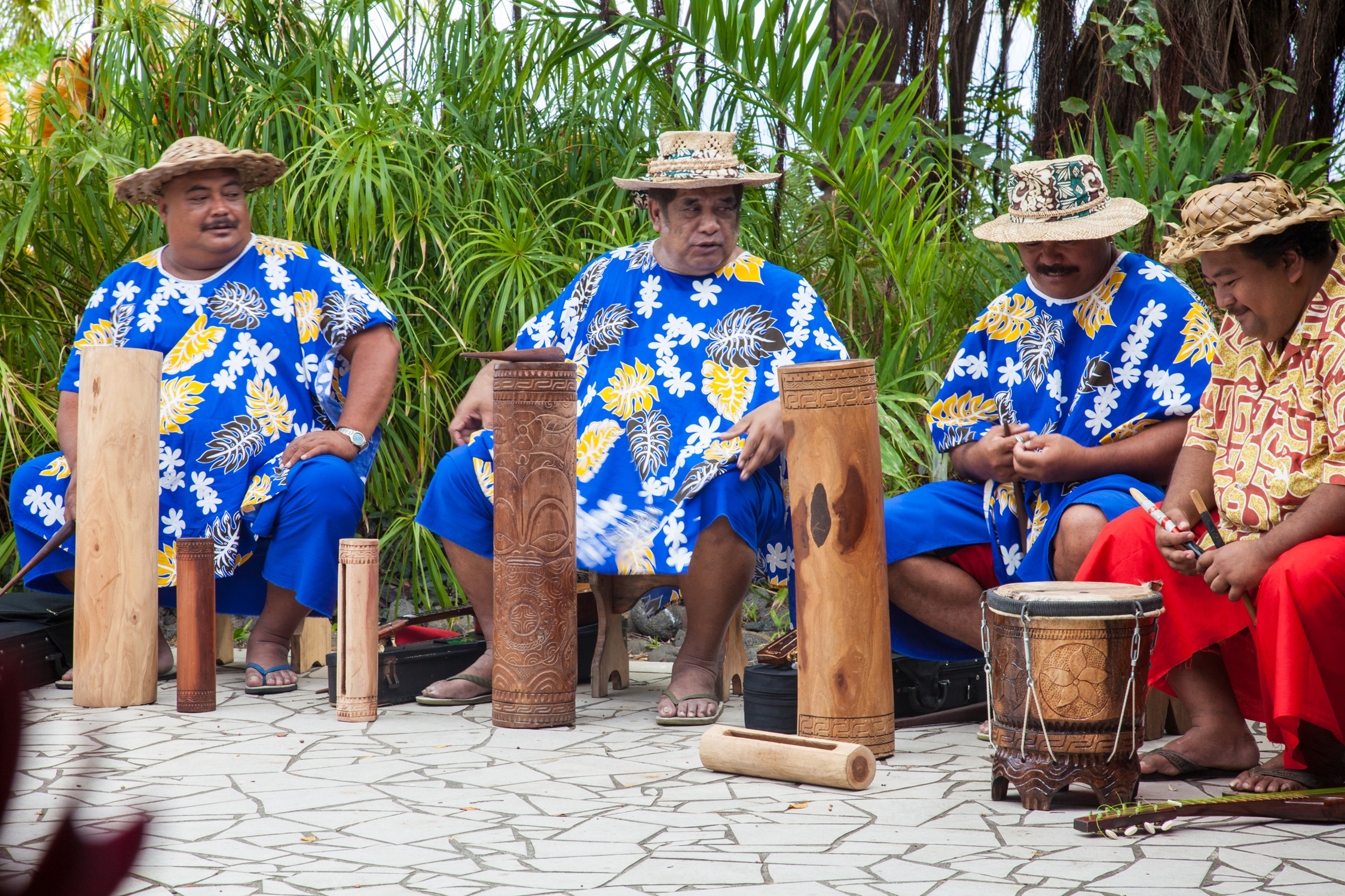 polynesie-francaise-tahiti-pacifique-copyright-maeva-destombes_MG_1828