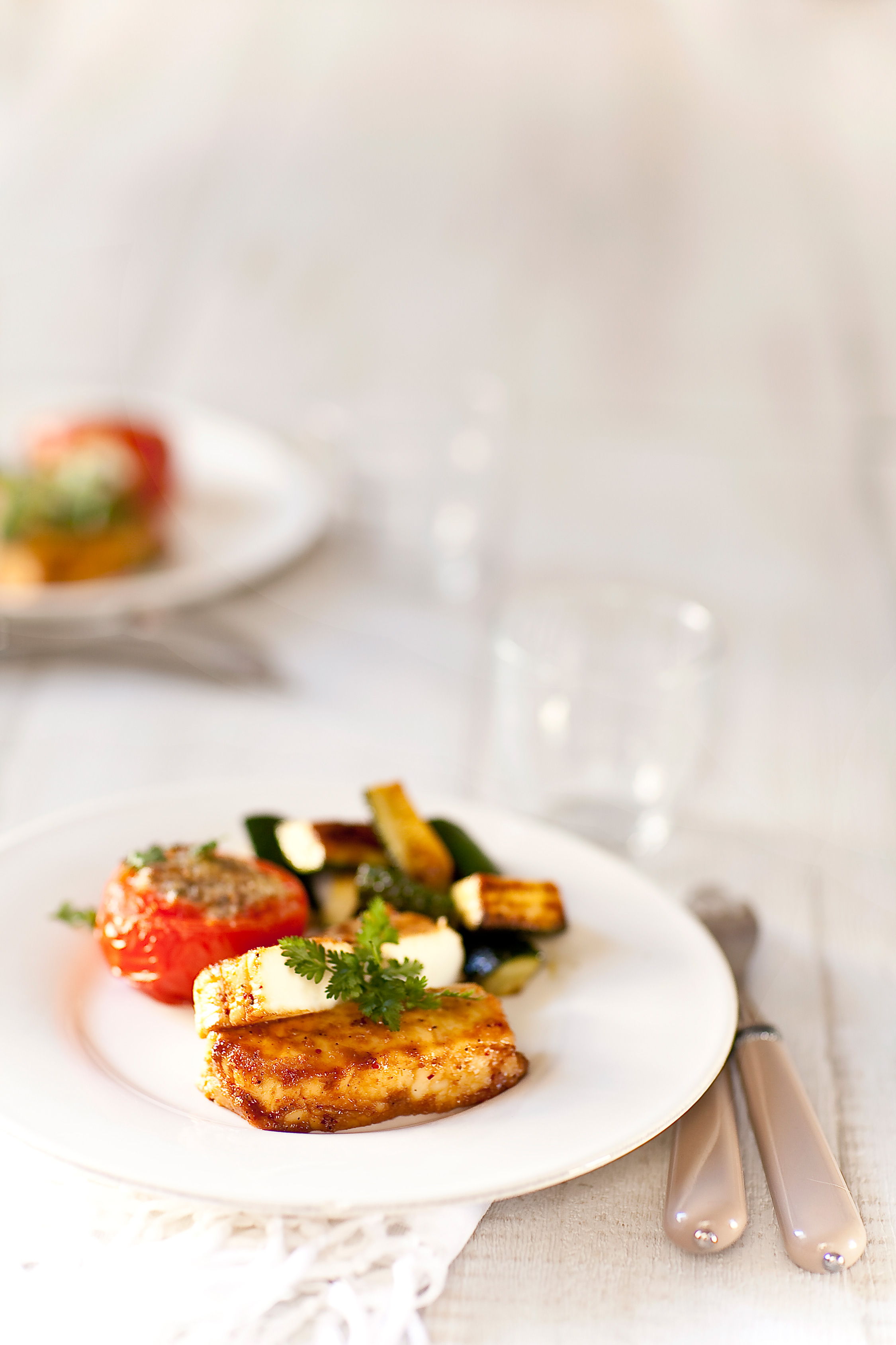 Anne-Demay-Grillis-poele-sauce-barbecue