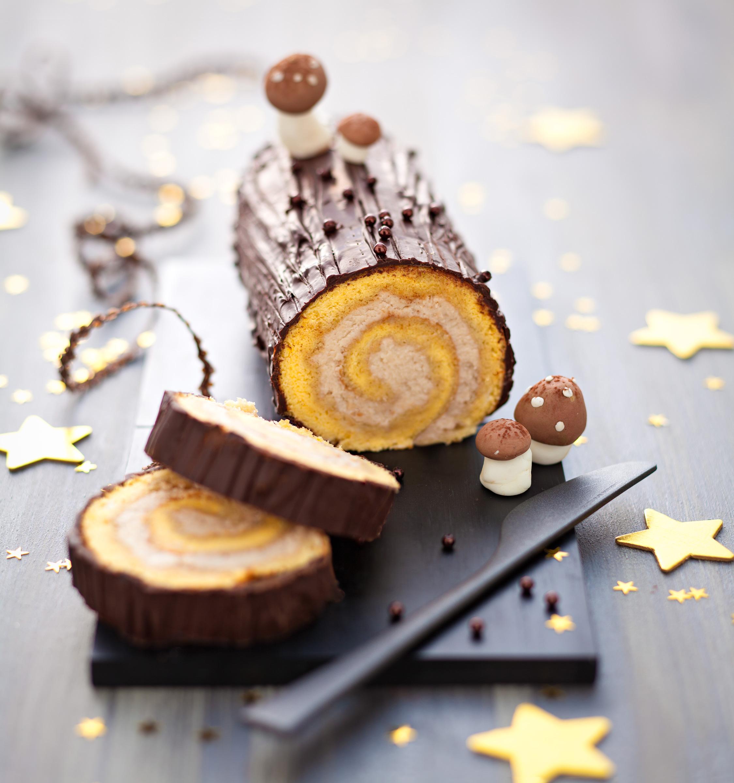 MAIZENA_buche-chocolat