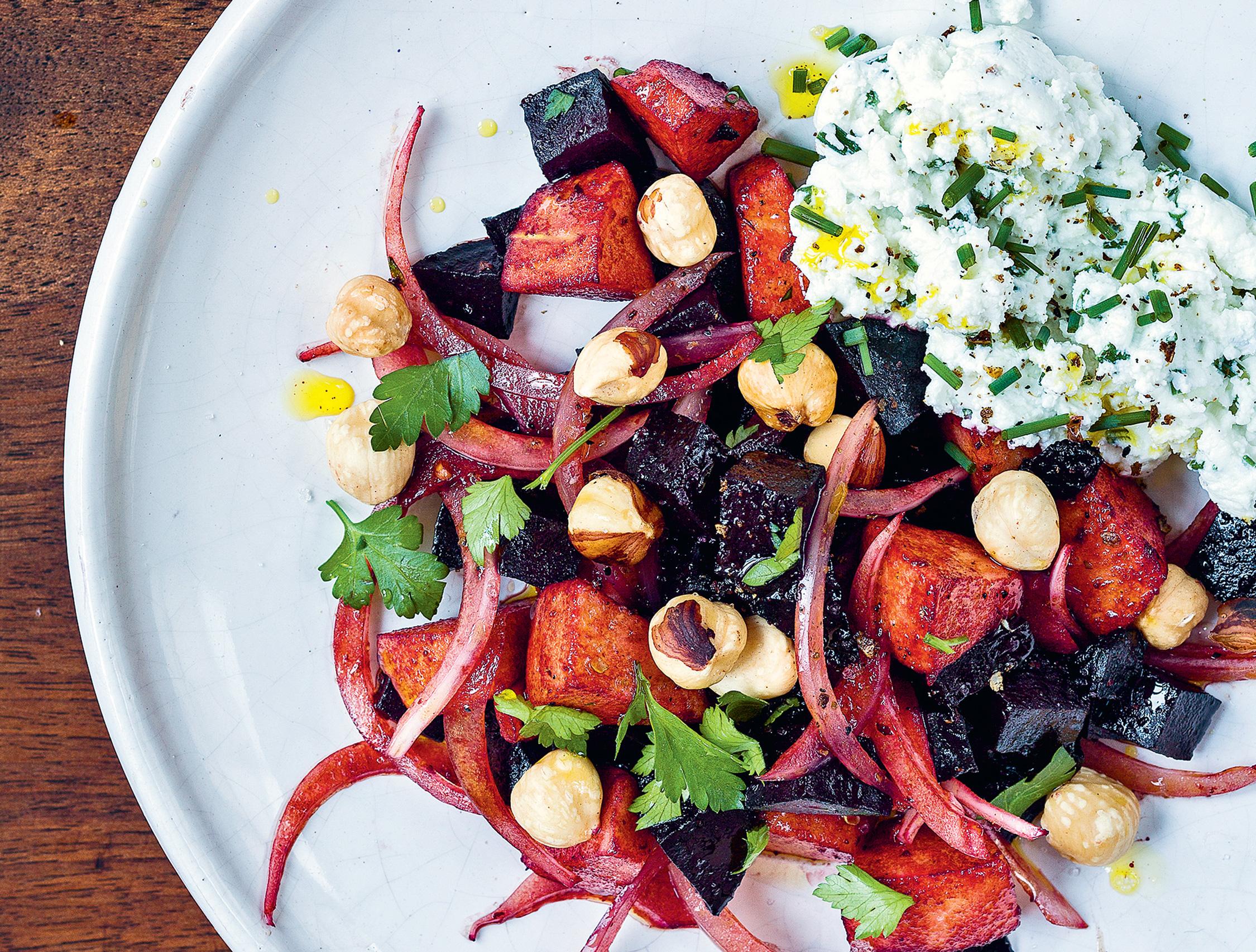 Salade-betterave-chevre_copyright-David-Japy