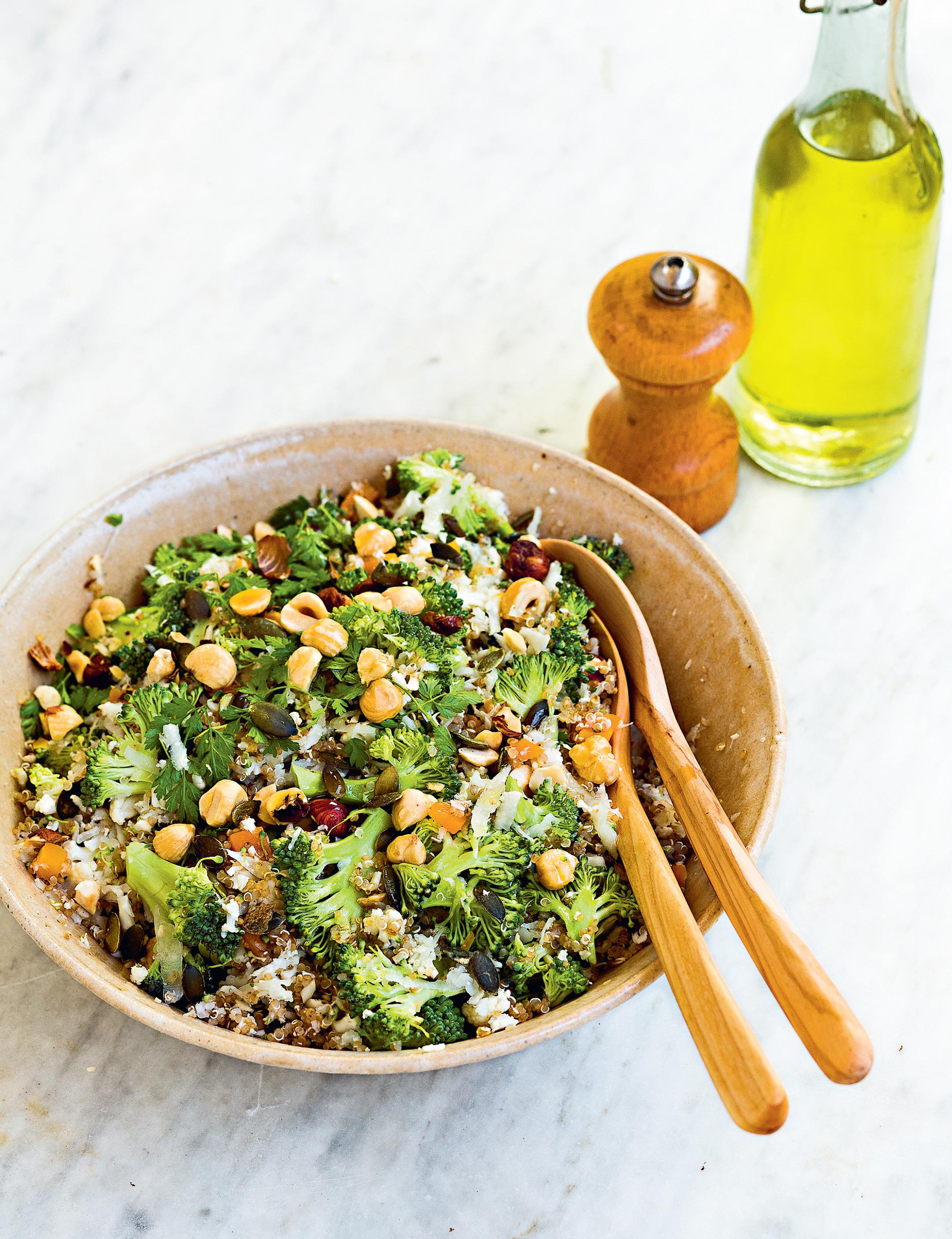 Taboule-chou-fleur-quinoa_copyright-David-Japy