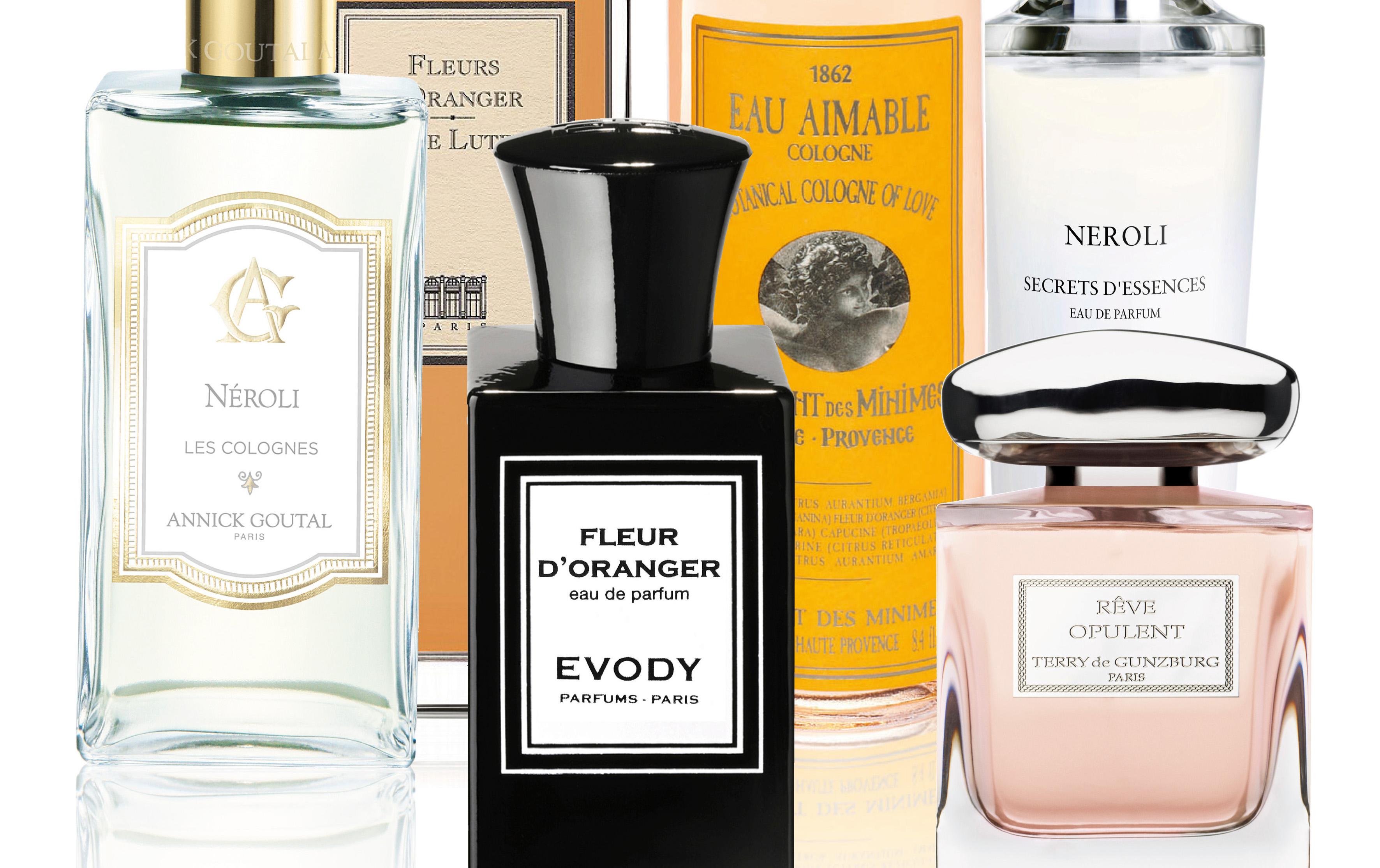 delices-parfums-fleur-oranger