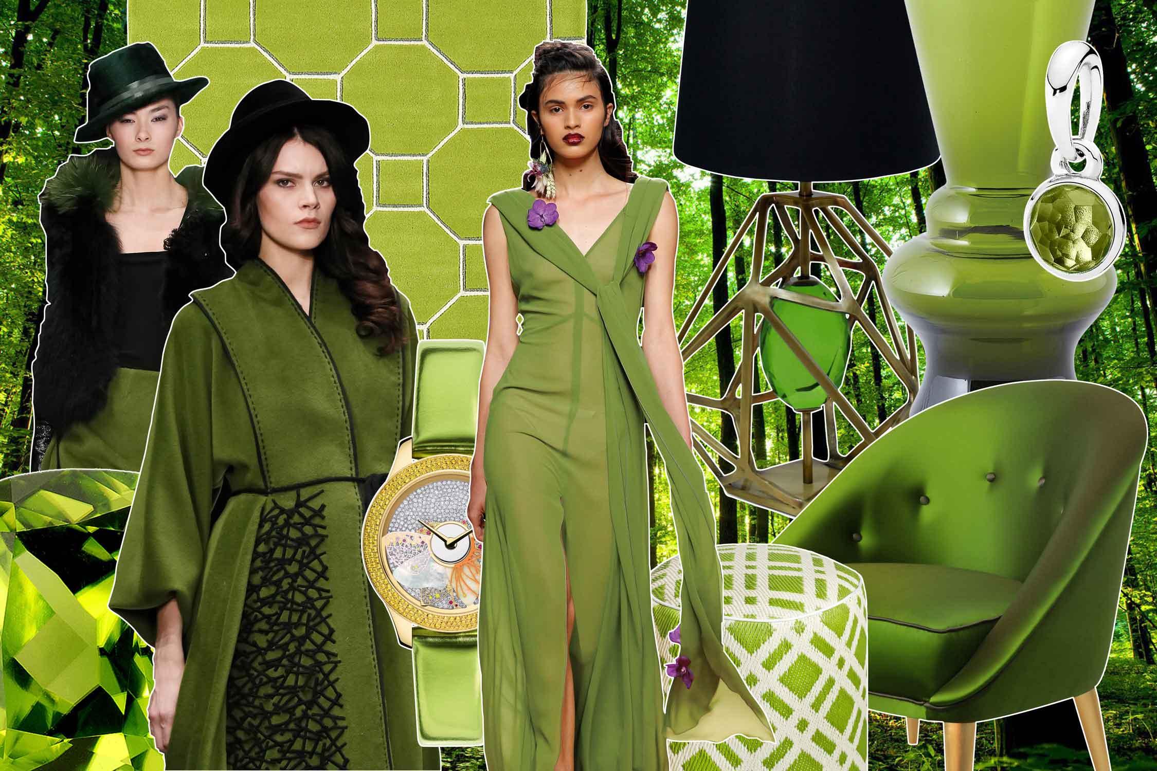 vert-greenery-couleur-pantone-2017-2