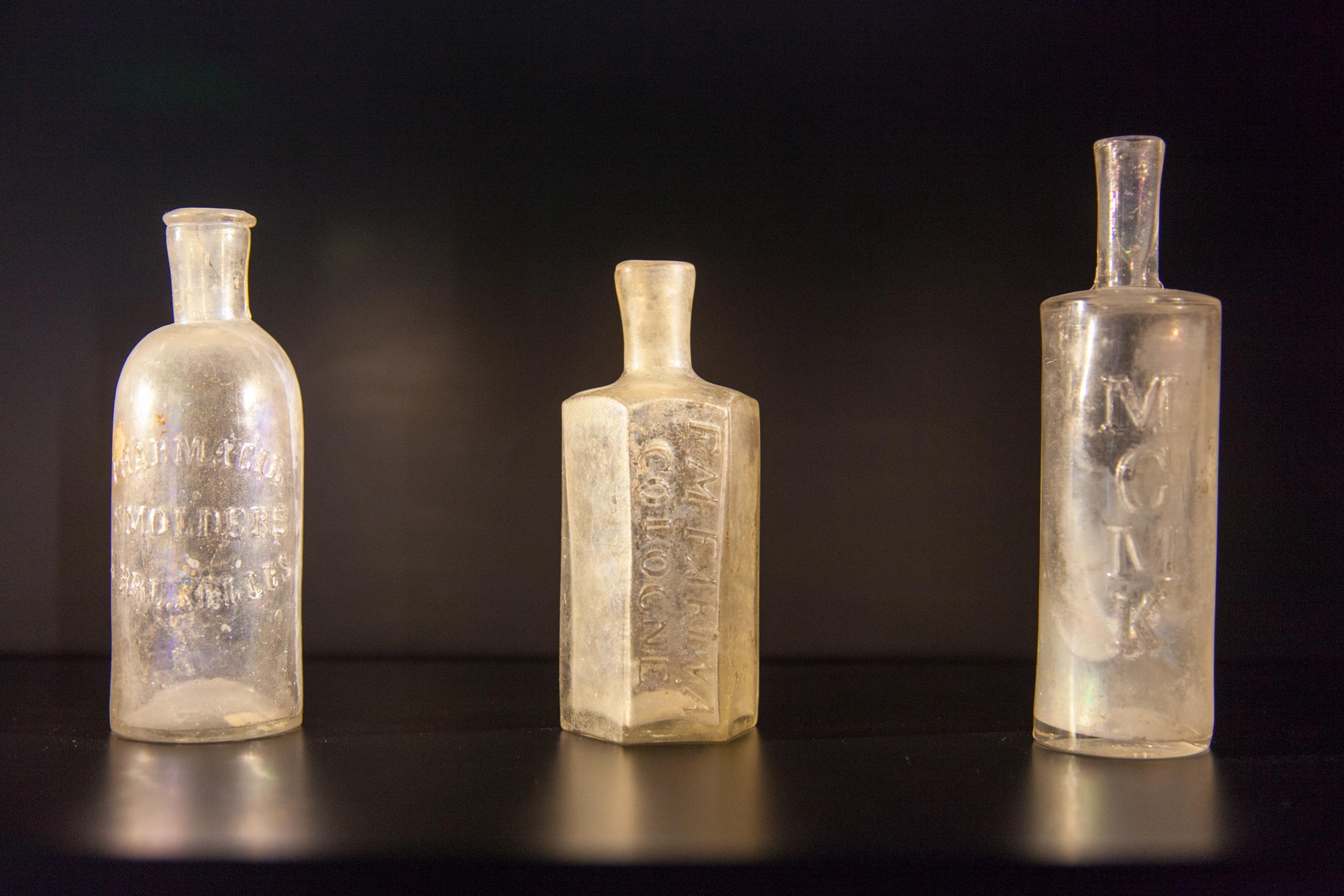 delices-mag-grand-musee-du-parfum-paris_MG_3956