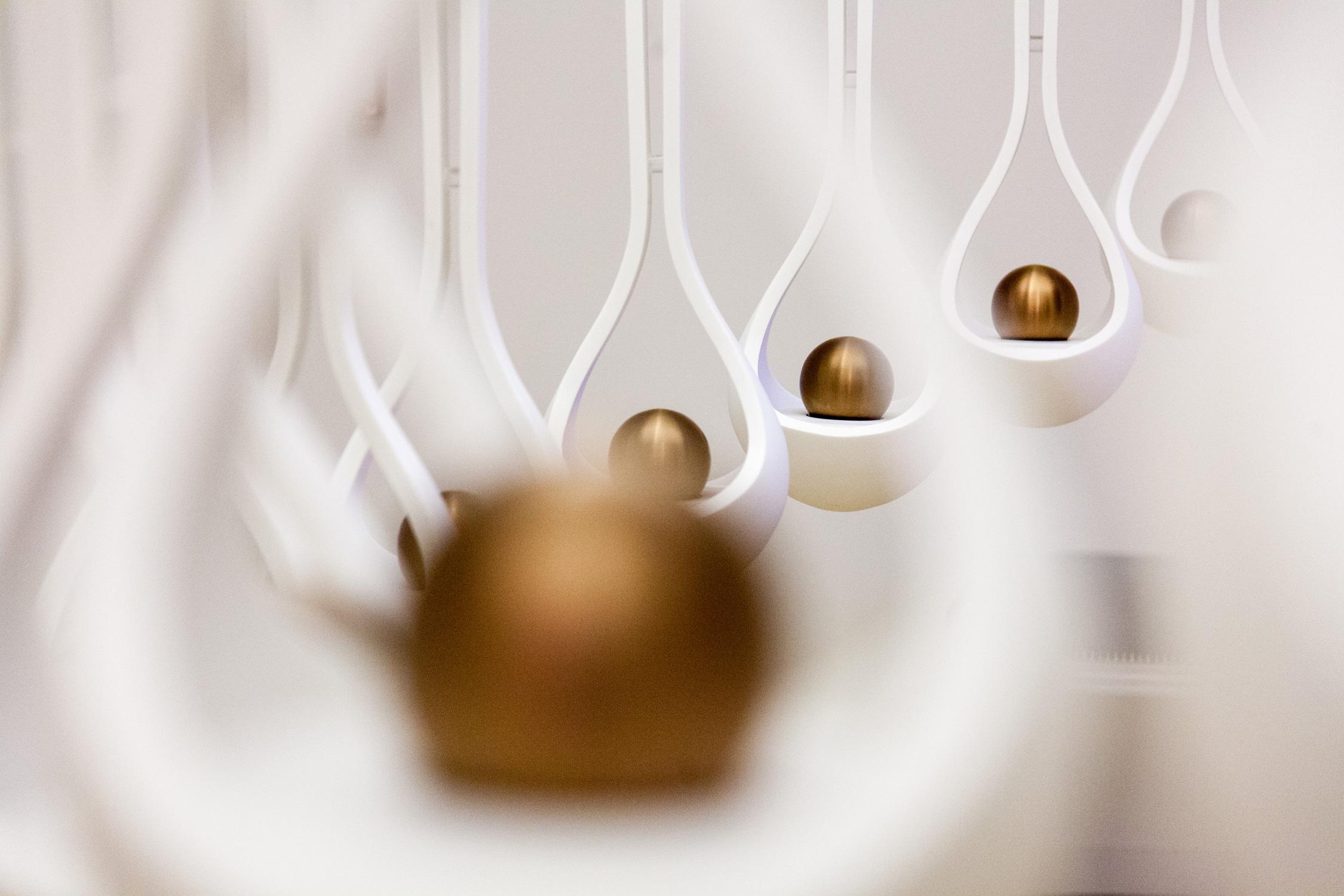 delices-mag-grand-musee-du-parfum-paris_MG_3981