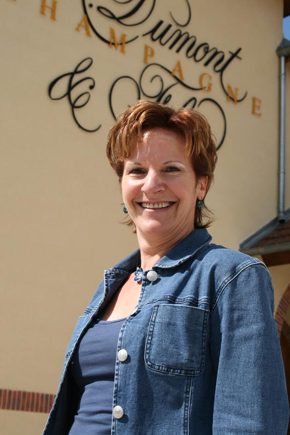 Copyright Maeva Destombes Aube Champagne IMG 6091