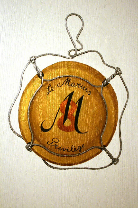 Copyright Maeva Destombes Aube Champagne IMG 6318