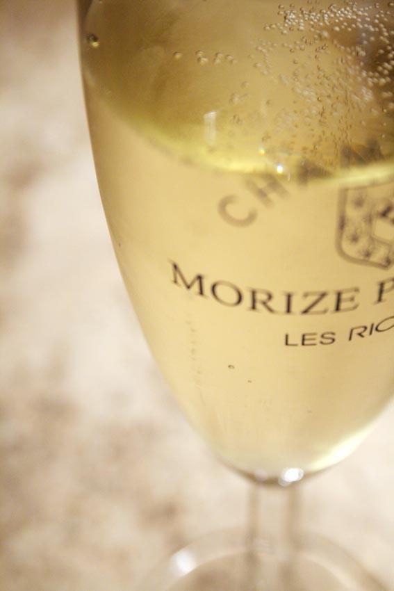 Copyright Maeva Destombes Aube Champagne IMG 6465 2