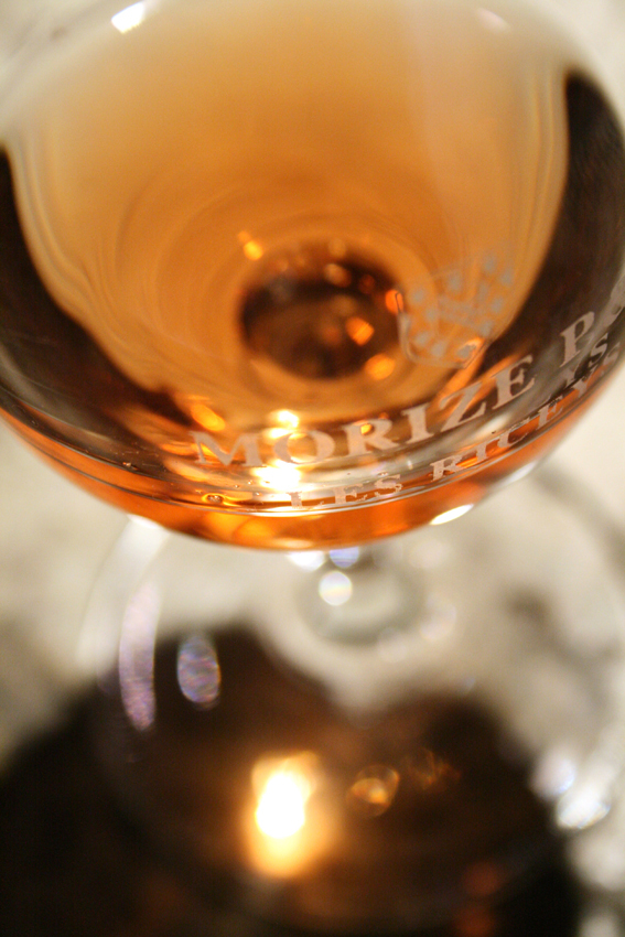 Copyright Maeva Destombes Aube Champagne IMG 6482
