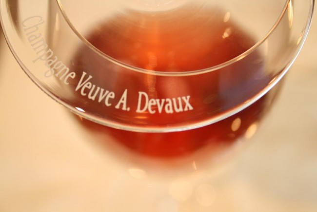 Copyright Maeva Destombes Aube Champagne IMG 6621