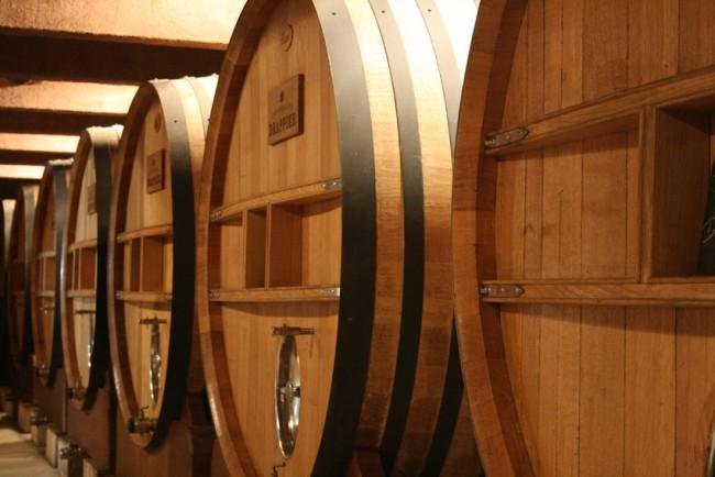 Copyright Maeva Destombes Aube Champagne IMG 6845