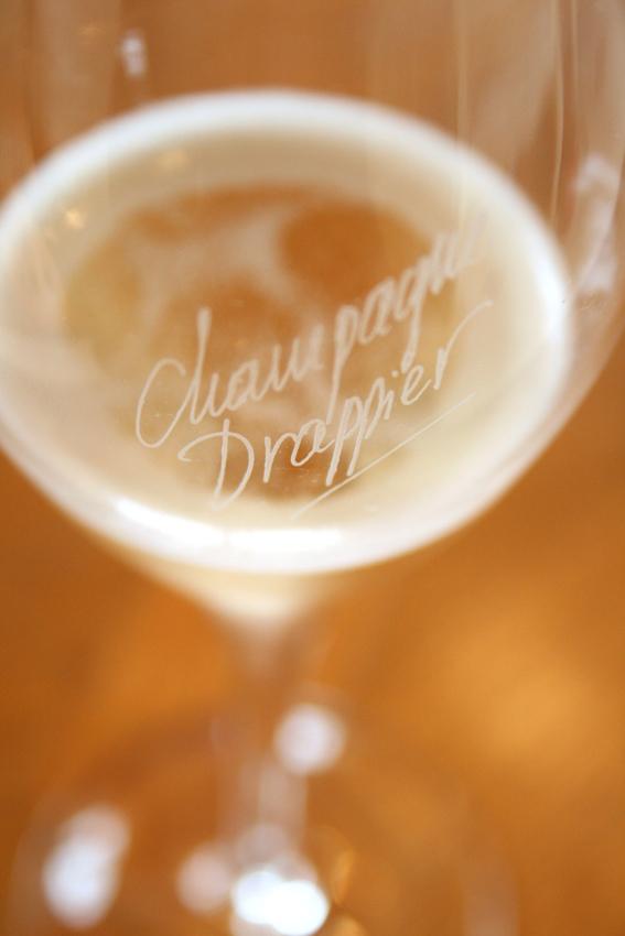 Copyright Maeva Destombes Aube Champagne IMG 6883 2