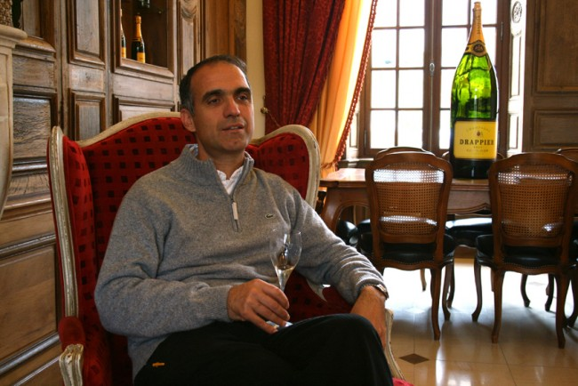 Copyright Maeva Destombes Aube Champagne IMG 6940 2