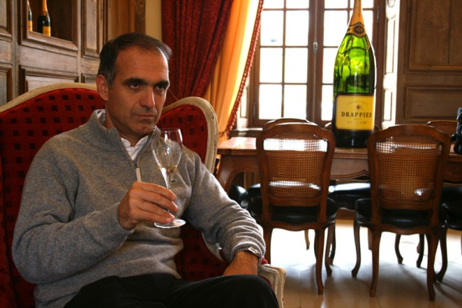Copyright Maeva Destombes Aube Champagne IMG 6942 2