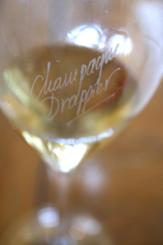 Copyright Maeva Destombes Aube Champagne IMG 6956 2