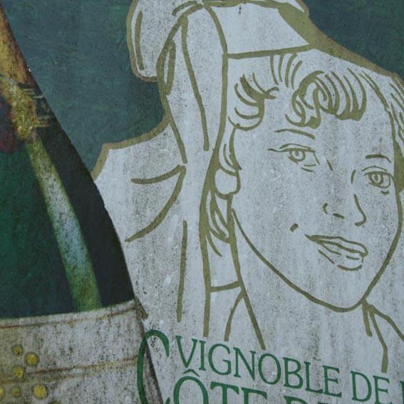 Copyright Maeva Destombes Aube Champagne IMG 7058 2