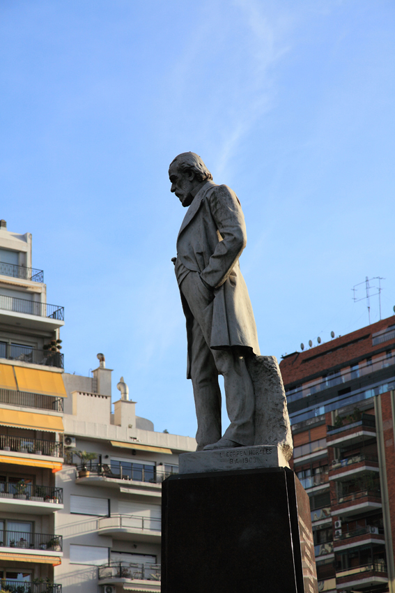 BUENOS_AIRES__MG_4654