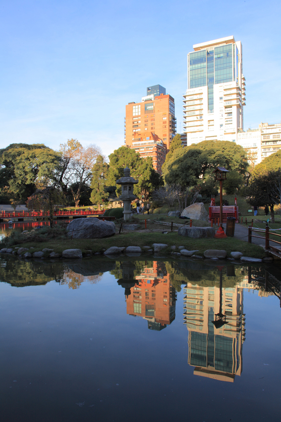 BUENOS_AIRES__MG_4684