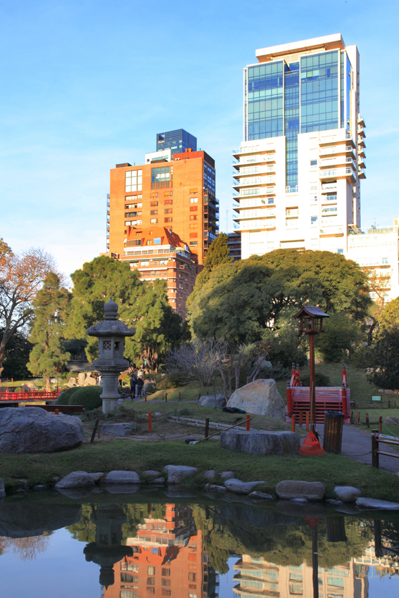 BUENOS_AIRES__MG_4685