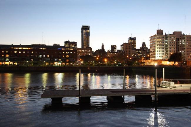 Copyright Maeva Destombes Buenos Aires Argentine MG 3139