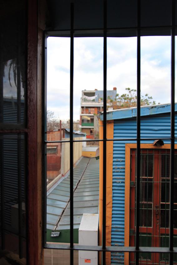 Copyright Maeva Destombes Buenos Aires Argentine MG 3374