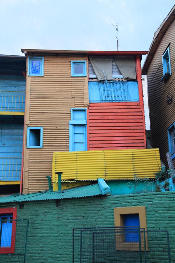 Copyright Maeva Destombes Buenos Aires Argentine MG 34161