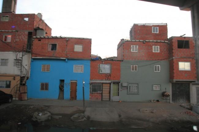 Copyright Maeva Destombes Buenos Aires Argentine MG 34451