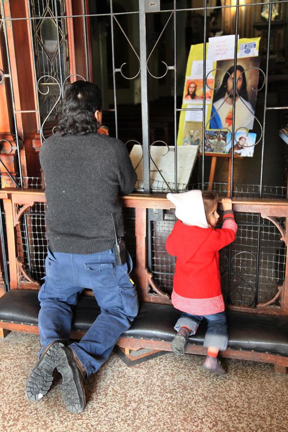 Copyright Maeva Destombes Buenos Aires Argentine MG 3595