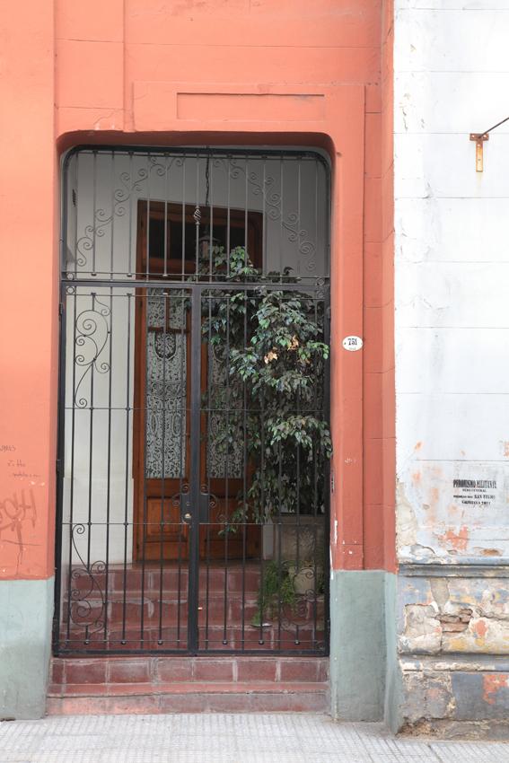 Copyright Maeva Destombes Buenos Aires Argentine MG 3621