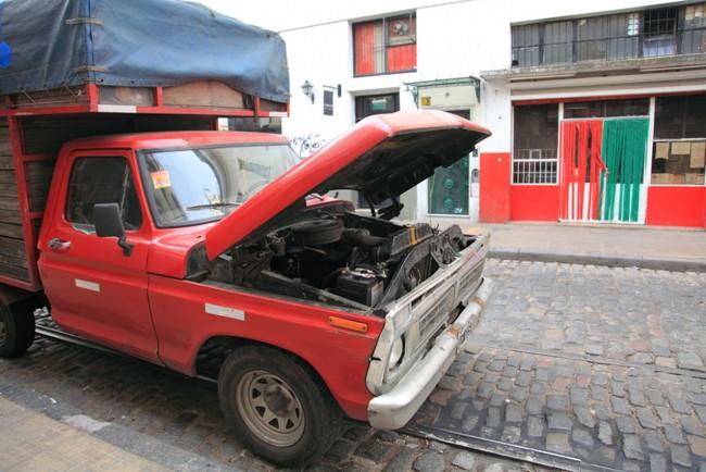 Copyright Maeva Destombes Buenos Aires Argentine MG 3628