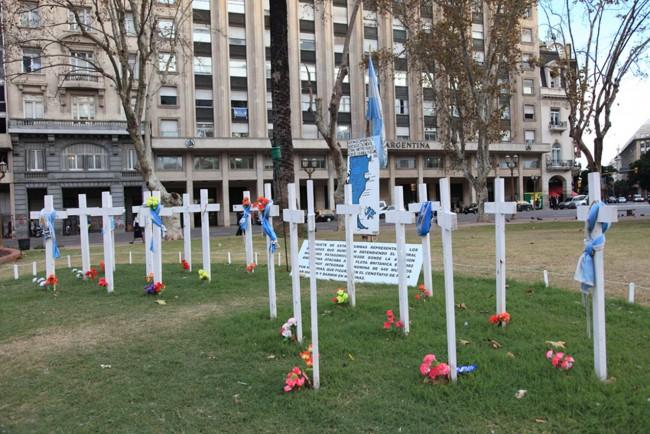Copyright Maeva Destombes Buenos Aires Argentine MG 3695