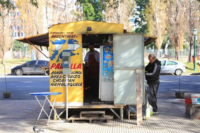 Copyright Maeva Destombes Buenos Aires Argentine MG 4013