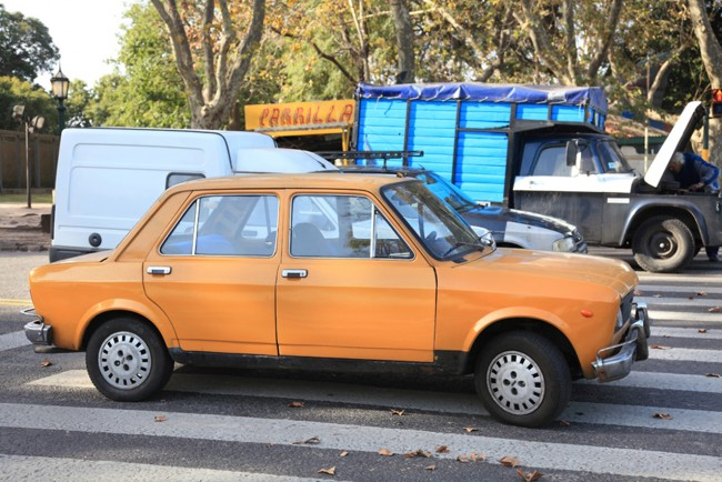 Copyright Maeva Destombes Buenos Aires Argentine MG 4095