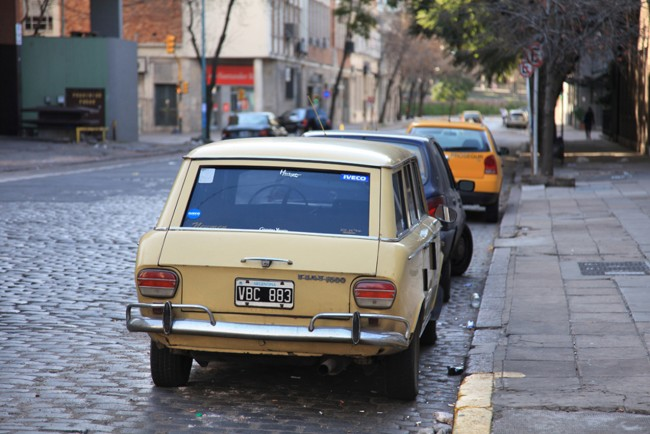Copyright Maeva Destombes Buenos Aires Argentine MG 4108