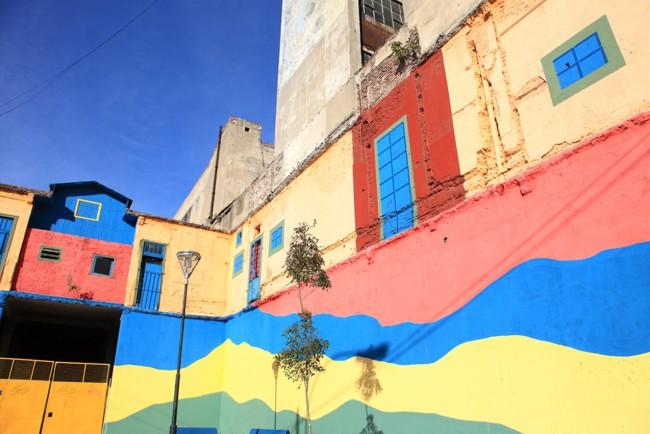 Copyright Maeva Destombes Buenos Aires Argentine MG 4113