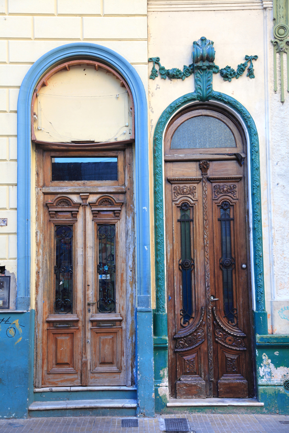 Copyright Maeva Destombes Buenos Aires Argentine MG 4179