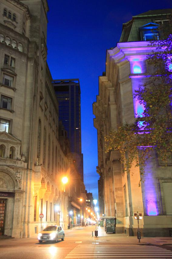 Copyright Maeva Destombes Buenos Aires Argentine MG 4245