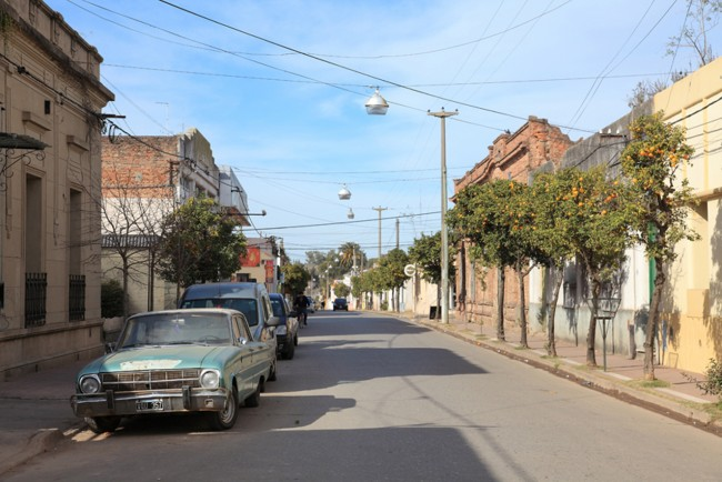 Copyright Maeva Destombes Buenos Aires Argentine MG 4325