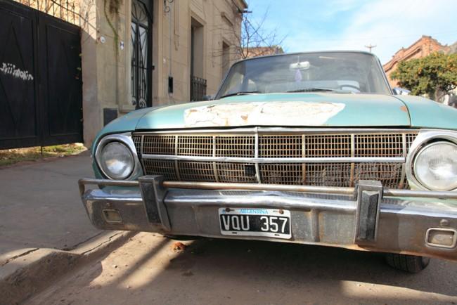 Copyright Maeva Destombes Buenos Aires Argentine MG 43271