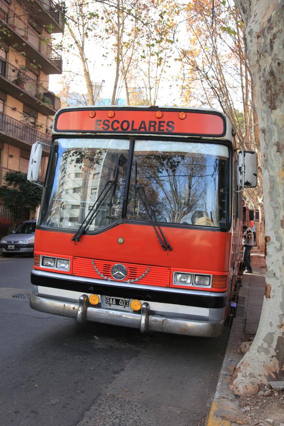 Copyright Maeva Destombes Buenos Aires Argentine MG 4570