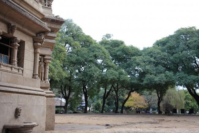 Copyright Maeva Destombes Buenos Aires Argentine MG 5190