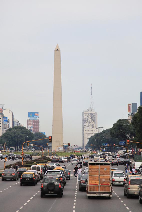 Copyright Maeva Destombes Buenos Aires Argentine MG 5689