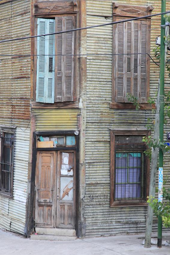 Copyright Maeva Destombes Buenos Aires Argentine MG 5845