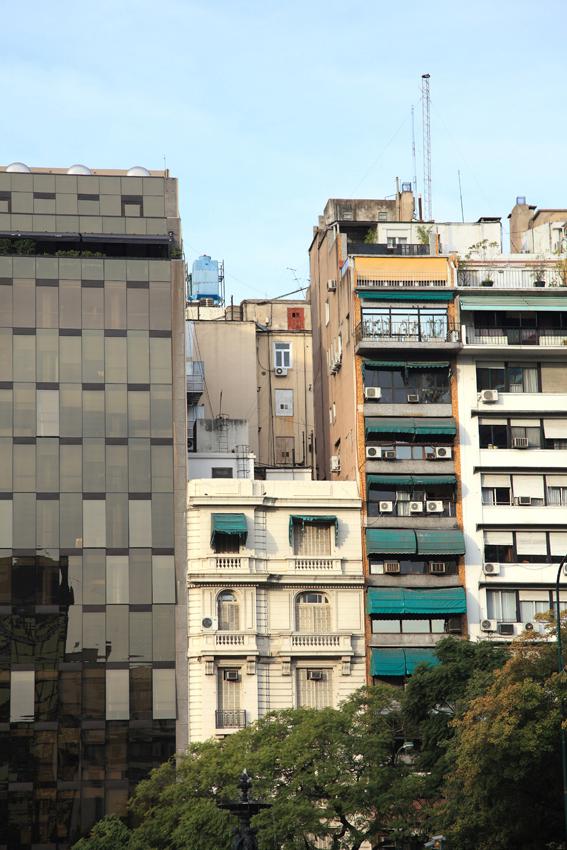 Copyright Maeva Destombes Buenos Aires Argentine MG 6444