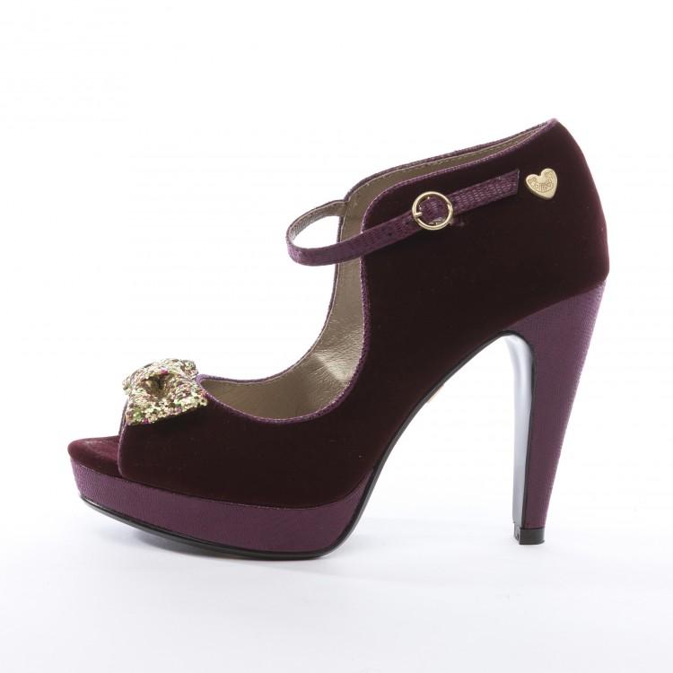 18481 poesy heel sandal red (1)_109e