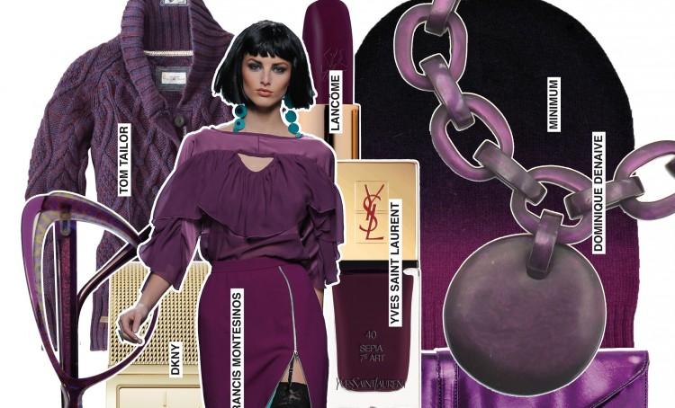 mode_prune_violet-1